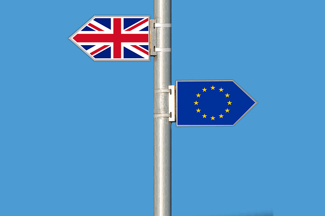 Brexit delays increase in Probate Fees