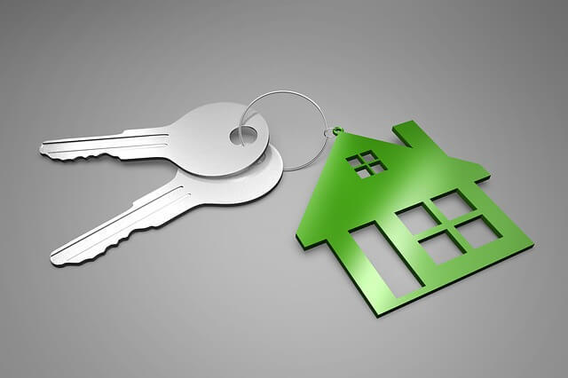 landlord tenant law announcement