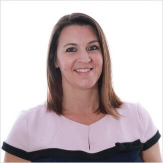 Charlotte Woolven-Brown Civil Litigation Solicitor