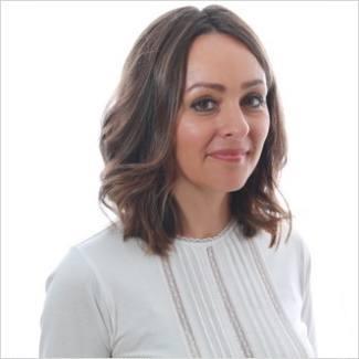 Liz Barnett Commercial Property Solicitor