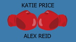 Katie Price Vs. Alex Reid