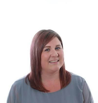 property conveyancing solicitor abbey knight